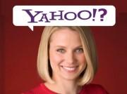Melissa-Mayer-Yahoo1-475x356