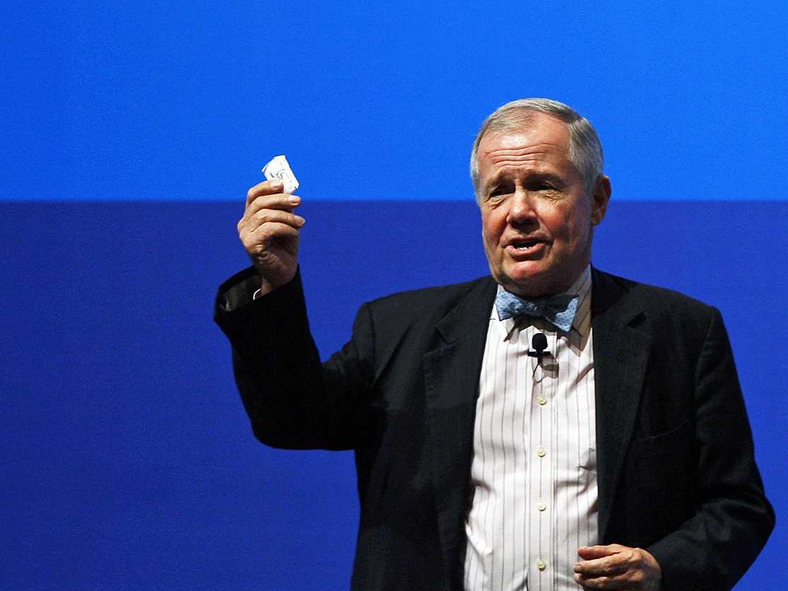 jim-rogers-gold-mining-stocks-face-two-major-headwinds